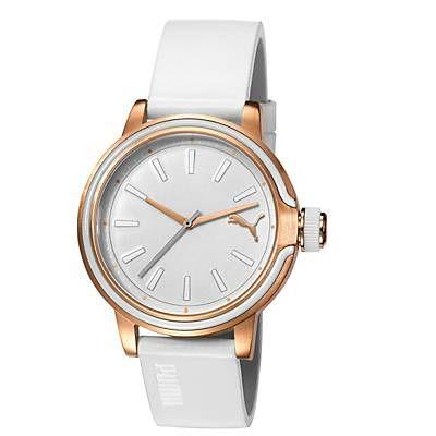 Me gustó este producto Puma Reloj Mujer Ultraviolet. ¡Lo quiero!