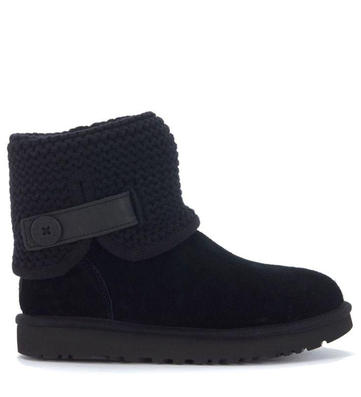 UGG . #ugg #shoes #