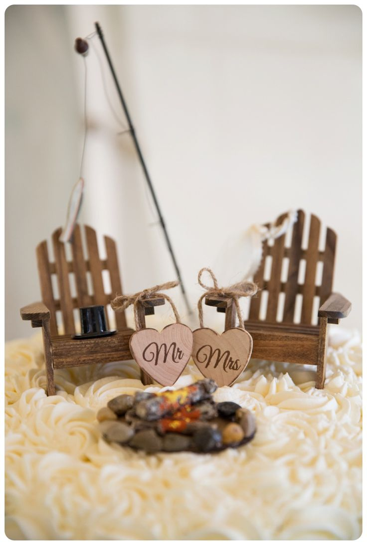 Melanie Bennett Photography Rustic Campground Wedding Drayton Valley Photographer