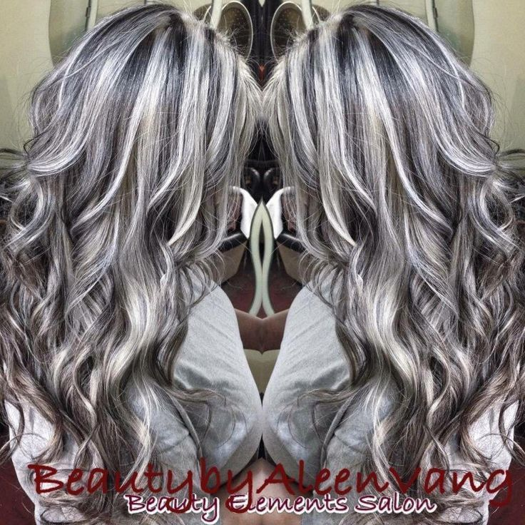 #grayhairhighlights #silver hair highlights long #Ъℓεรรε #Ъεℓℓค ⊱⋆✦Ъεℓℓค Ъℓεรรε∂✦⋆⊰ #grayhairhighlights        ⊱⋆✦Ъεℓℓค Ъℓεรรε∂✦⋆⊰ #grayhairhighlights