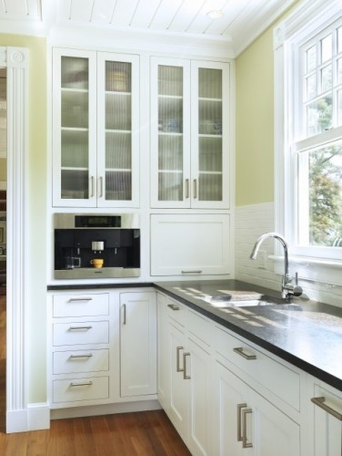 27 best images about miele kitchen on pinterest coffee - Miele kitchen cabinets ...
