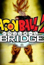 Dbz Abridged Episode 25. A non-official parody of the popular anime Dragon Ball Z, where all the characters are made simply to be funny. Every character has at least one trait making all of them terrible friends. That's all there is to it.