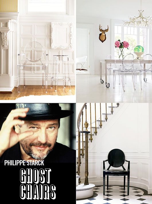 353 best images about philippe starck on pinterest. Black Bedroom Furniture Sets. Home Design Ideas