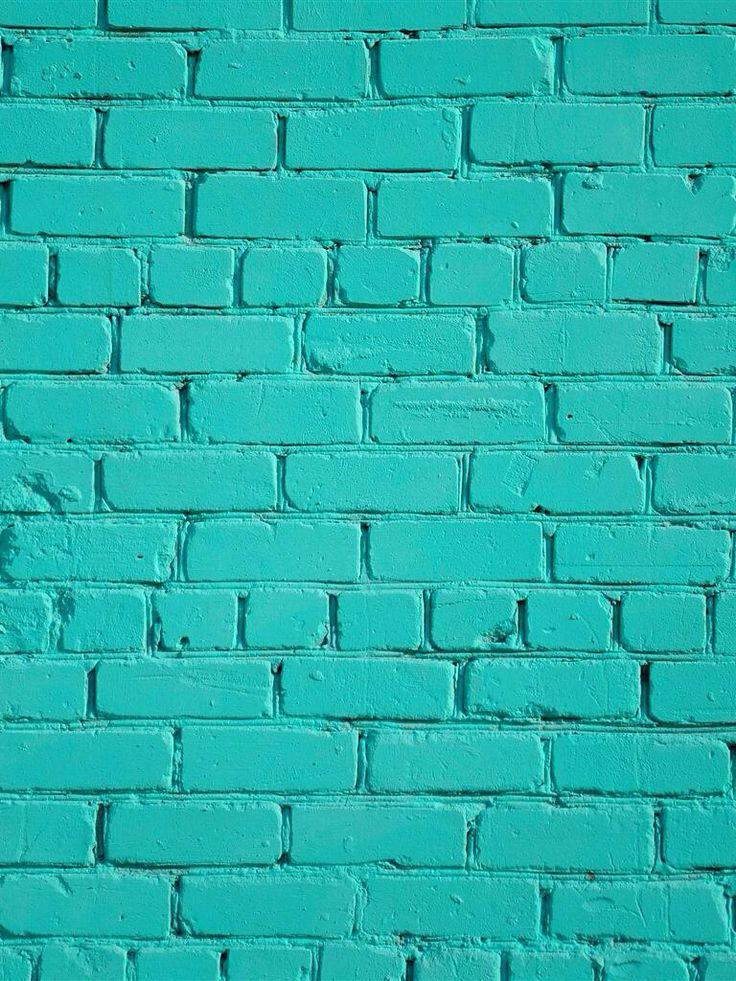 Turquoise Wallpaper iPhone Wallpaper Pinterest