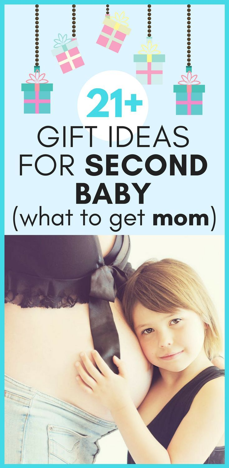 Best baby gift for second baby 21 ideas for what to get