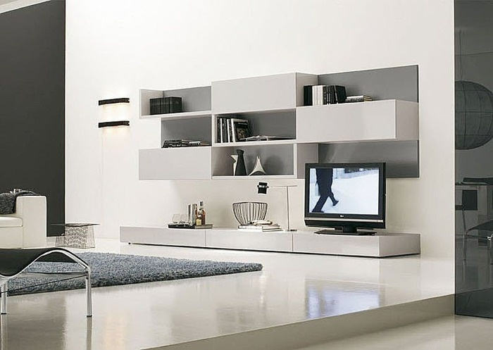 Furniture Design Tv Unit 44 best contemporary wall systems images on pinterest | tv walls