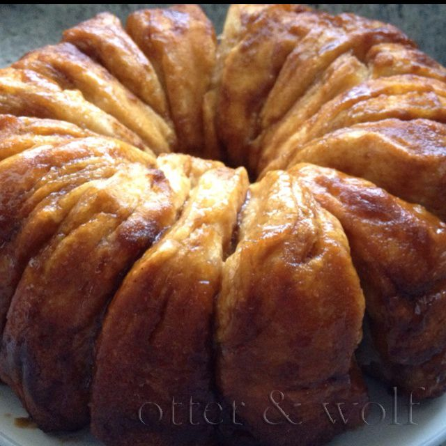 ... bread head breakfast yule log forward monkey bread dip grands biscuits