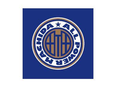 投票をお待ちしています! 『ALL POWER MACHIDA』のロゴデザイン 最終選考スタート! | FC町田ゼルビア オフィシャルサイト