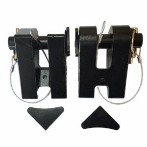 New post (30t X 19mm Military Grade Truck Trailer Safety Chain Holder – Pair) has been published on Couplemate Caravan, Towing and Trailer Parts 19mm x 30t Truck Trailer Tow Bar Safety Chain Holder is mandatory on all trailers that weigh over  https://www.couplemate.com.au/trailer-parts-shop-caravan-parts-shop/trailer-parts/safety-chains-and-shackles-trailer-parts/3-5t-30t-safety-chains/30t-x-19mm-military-grade-truck/