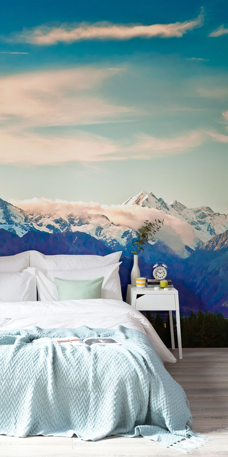318 best images on pinterest wallpaper murals wall murals everest landscape wallpaper mural