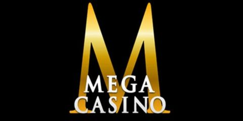 More than 300 online Casino Listings with Casino Reviews made by our Users. Exclusive casino bonuses. We recommend to also check our Poker and Bookmaker Bonuses, Promotions and Casino no deposit Offers.
