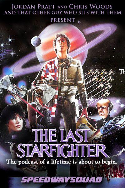 the last starfighter 1984 dfendre la plante rylos des vaisseaux ennemis tel alex google tel