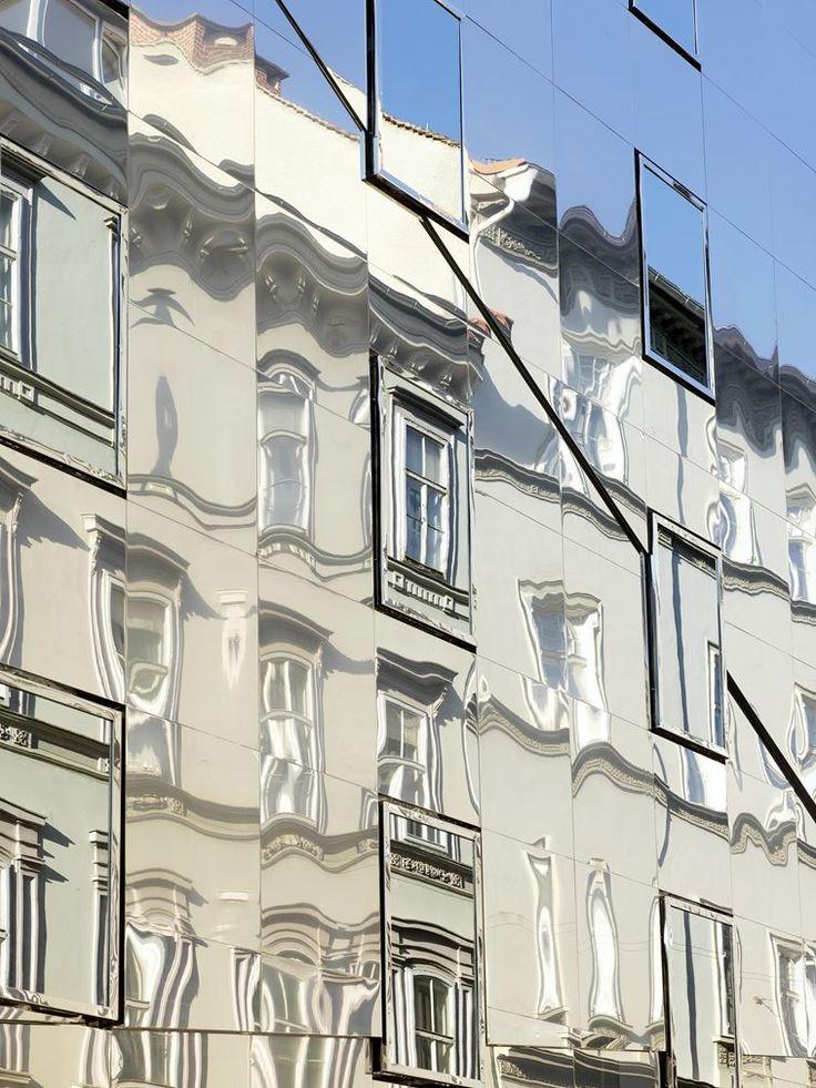 17 parasta ideaa Wohnungen Graz Pinterestissä Badezimmer jona - badezimmer jona
