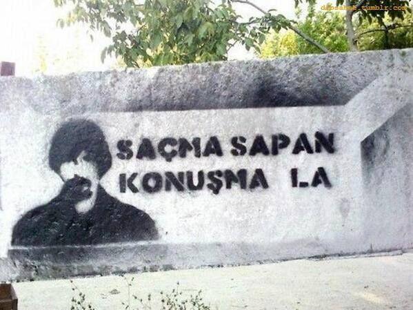 #behzat #occupygezi