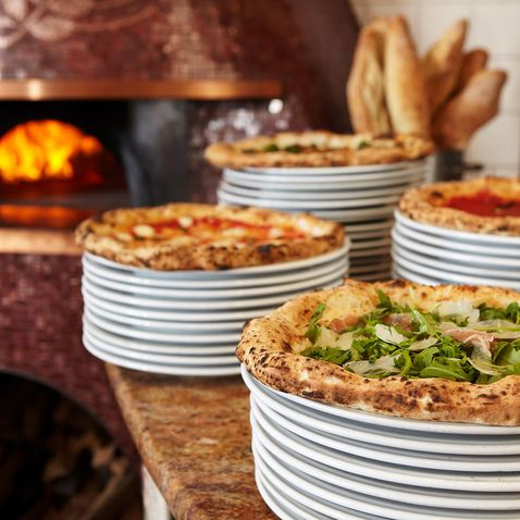 Best Pizza in Chicago | Travel + Leisure
