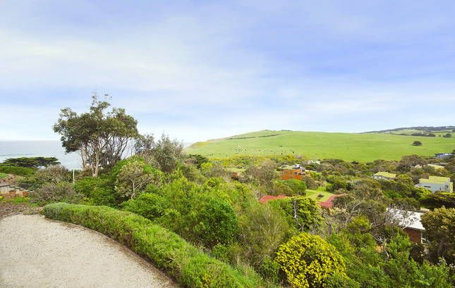 Flinders Beach House | Flinders, VIC | Accommodation