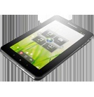 Lenovo Ideapad A1 Tablet PC Test
