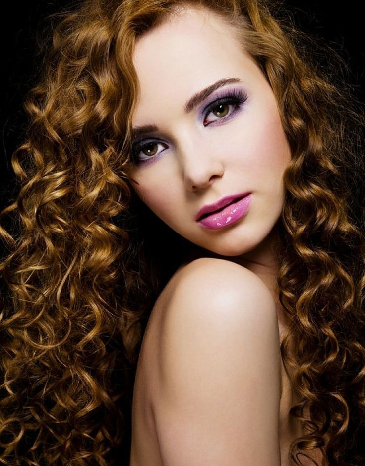 The 25 best types of perms ideas on pinterest perms types types of perm hairstyles simple hairstyle ideas for women and man urmus Image collections