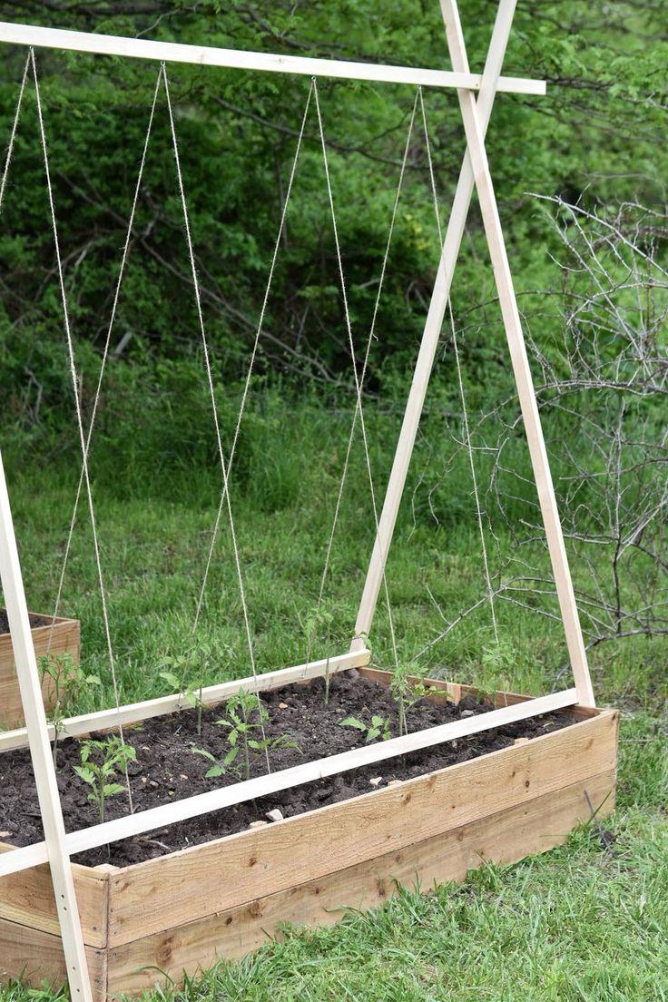 2019 Small Homestead Farm Goals