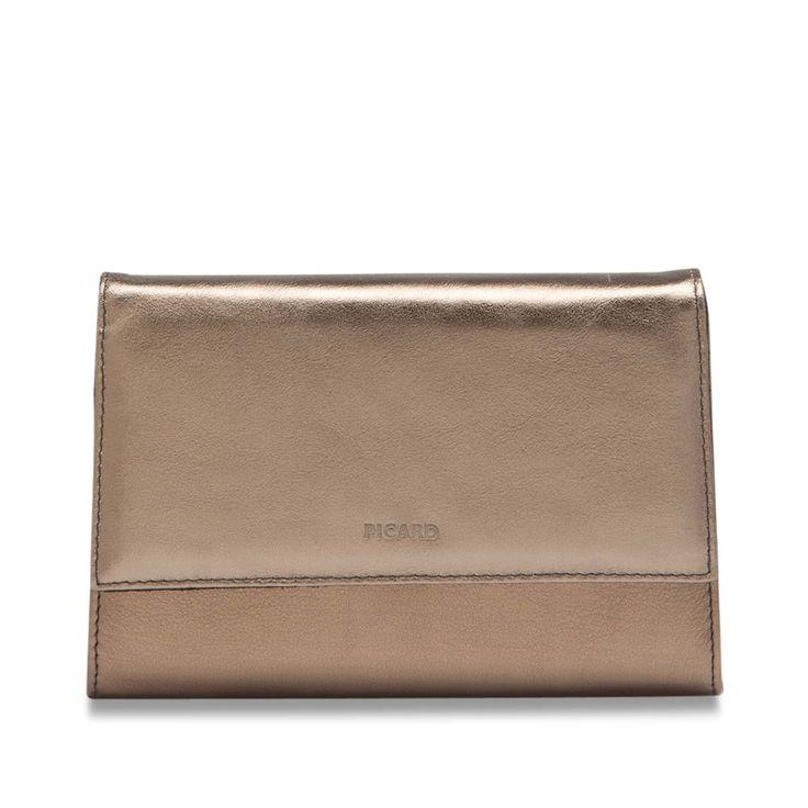 Abendtasche Damen Leder Handtasche Picard Auguri 4021 http://cgi.ebay.de/ws/eBayISAPI.dll?ViewItem&item=162389550908&ssPageName=STRK:MESE:IT