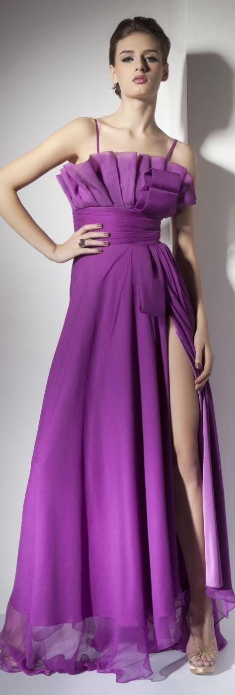 Mejores 162 imágenes de The Color Purple en Pinterest | Vestidos de ...