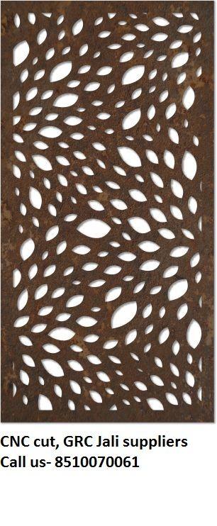 Front Elevation Jali Design : Best laser cnc cutting work call images on