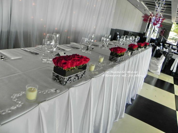 Wedding Gift Ideas Sydney: 53 Best Retirement Images On Pinterest