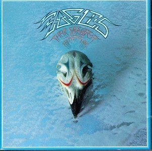 The Eagles#Repin By:Pinterest++ for iPad#: Album Covers, Greatest Hit, Favorite Music, Band, Hit 1971 1975, 19711975, The Eagles, Songs, Favorite Album