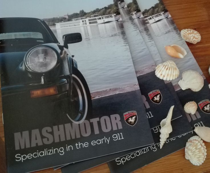 Mashmotor in Dubai  @mashmotor  #dubai #porsche #restoration #shell #luxurycars #brochure #sea #mashmotor #auto #travel #bisnis #porschelove #hotel #palm #jumeriah #dubaimall #dubailife #carrera #car #arabian #arabic #morning #sunshine #summer #love #porscheday #porscheclassic #classiccar #emirates