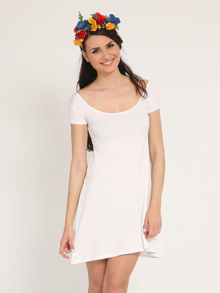 Φόρεμα σε Α γραμμή - 13,99 € - http://www.ilovesales.gr/shop/forema-se-a-grammi-12/ Περισσότερα http://www.ilovesales.gr/shop/forema-se-a-grammi-12/