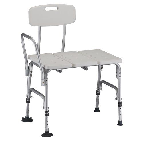 Special Offers - NOVA Medical Products  Bariatric Transfer Bench - In stock & Free Shipping. You can save more money! Check It (May 06 2016 at 03:55PM) >> http://bathstoreaccessories.net/nova-medical-products-bariatric-transfer-bench/