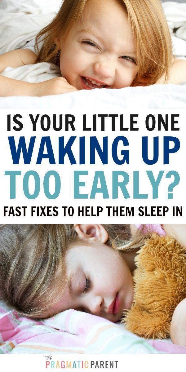 623cfd29f4ab669e2c143e0599182c40 - How Do I Get My Toddler To Sleep Earlier