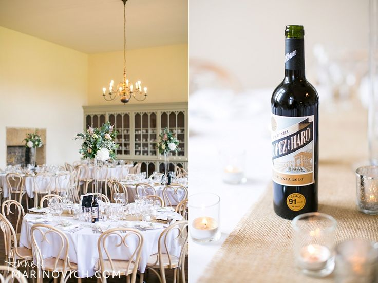 """relaxed-country-house-wedding-Somerset"""