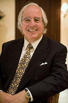 Frank W. Abagnale in 2008.jpg