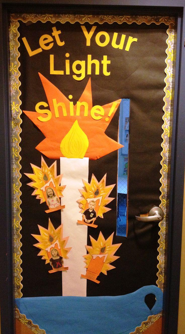 Cute Halloween Classroom Decorations ~ Best fall boards ideas on pinterest preschool