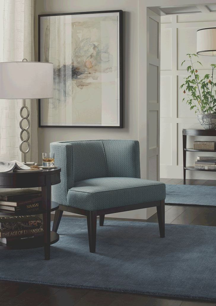 Delightful Grayson Chair