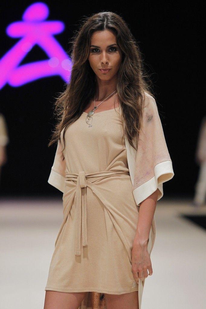 Adlib 2016. Etikology en la pasarela | Fashion. Fashion dresses. Couture