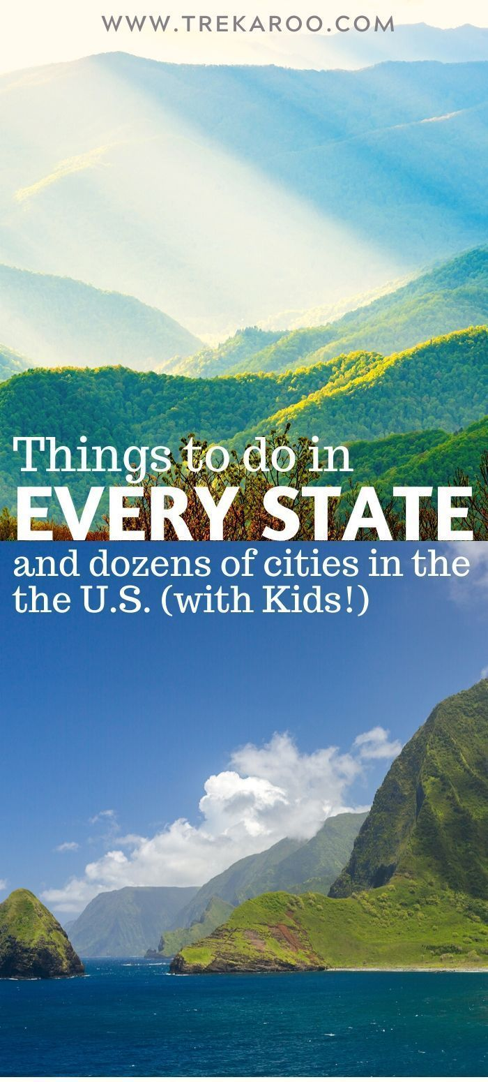 The Top Fun Things To Do With Kids Near Me Family Travel Destinations Fun Things To Do Places To Travel