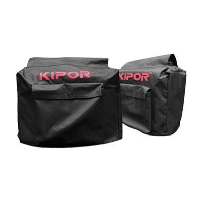 Kipor Power Systems GC1 1000 Watt Generator Cover