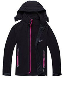 10 best Top 10 Best Windproof Ski Jacket Reviews in 2017 images on ...