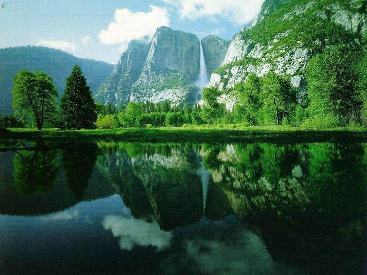 A Beautiful World Sesshyswind Photo Click Here To Download A Beautiful World Sesshyswind Photo Download Cool Natu Nature Pictures Nature Nature Wallpaper