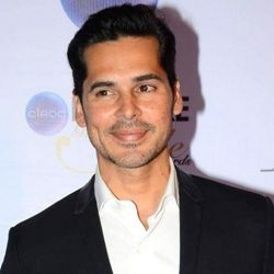 Dino Morea (Indian, Film Actor) was born on 09-12-1975. Get more info like birth place, age, birth sign, bio, family & relation etc.