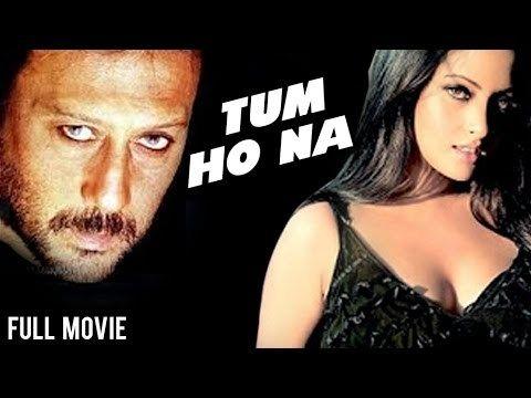 Watch TUM HO NA (2017) FULL MOVIE | HINDI MOVIES 2017 FULL MOVIE | HINDI MOVIES | BOLLYWOOD MOVIES watch on  https://www.free123movies.net/watch-tum-ho-na-2017-full-movie-hindi-movies-2017-full-movie-hindi-movies-bollywood-movies/