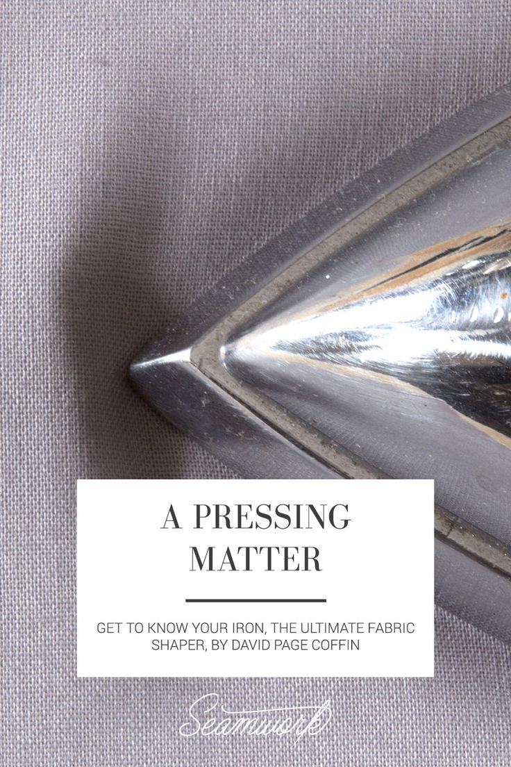 69 best Snippets images on Pinterest | Sewing tips, Couture sewing ...