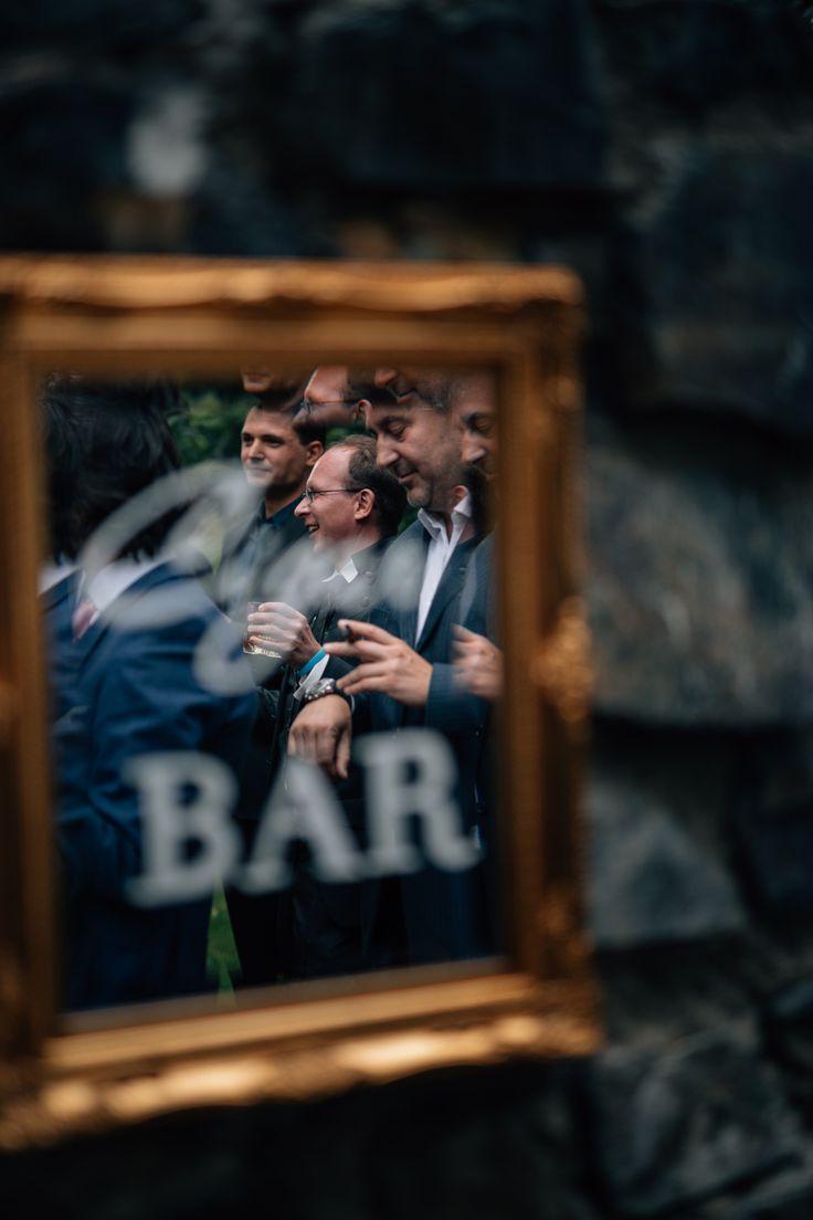 http://jonatanjan.cz, http://www.eventista.cz, http://ejvifreedom.com , #eventista #wedding # #czech #blogger  #cigar #bar