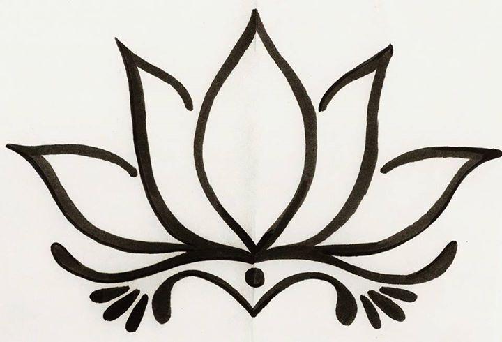 Luzvazquezartwork: Pin By Shruti Rattan On Tattoo