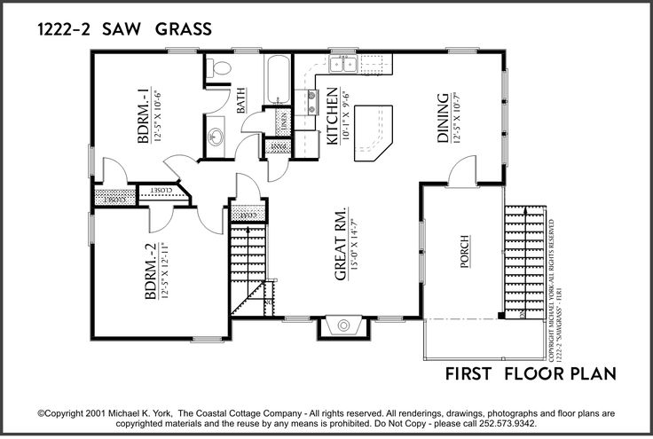 483 Best Images About Dream House Plans On Pinterest