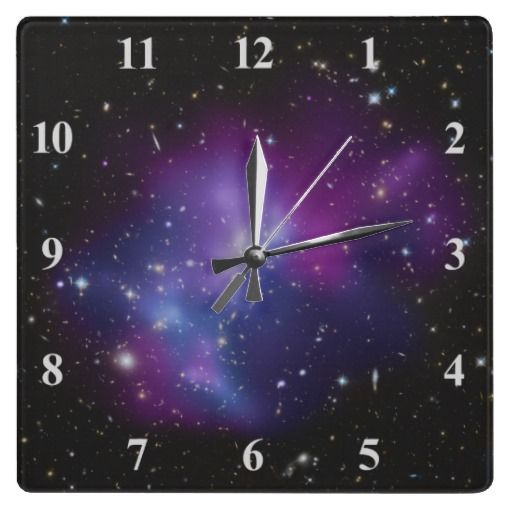17 best ideas about galaxy bedding on pinterest galaxy for Jackson galaxy band