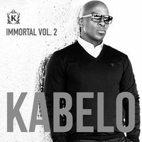 """The 3rd radio official radio single from Kabelo """"Bouga Luv"""" Mabalane's latest offering, """"Immortal Vol 2"""", which is available on cd in stores across South Africa! The album is also widely available on all major online stores globally (including iTunes, Google Play, Amazon, Zune, etc) as well as on major streaming platforms (including both Spotify and Simfy)."""