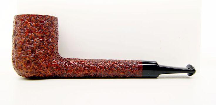Castello Sea Rock : Castello rusted lovat kkk - Tabaccheria Sansone - Pipe Tabacco Sigari - Accessori per fumatori
